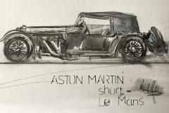 aston-1930s