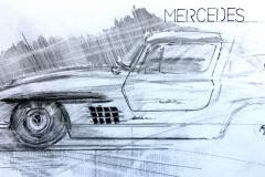 gullwing-merc-1954